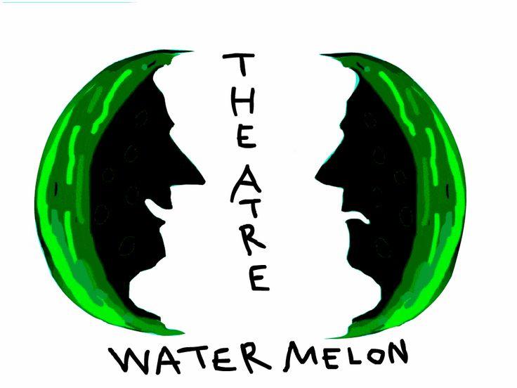 Theatre Watermelon
