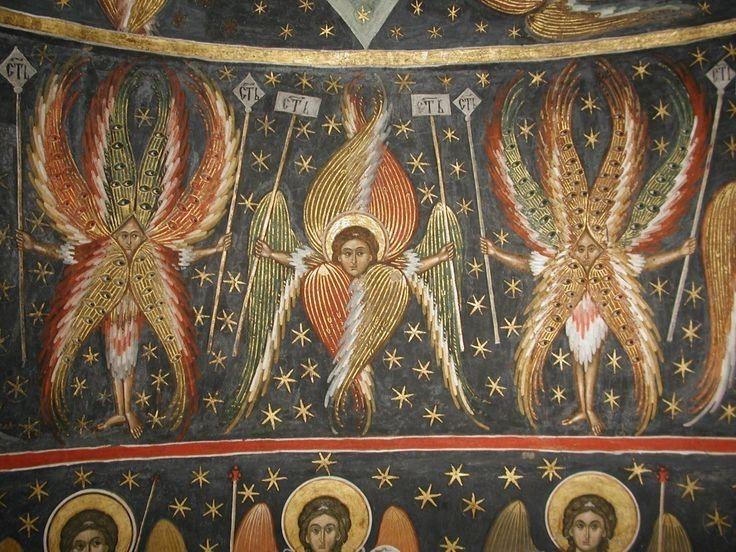 задаться такой чины ангельские изображения фото все, что нам