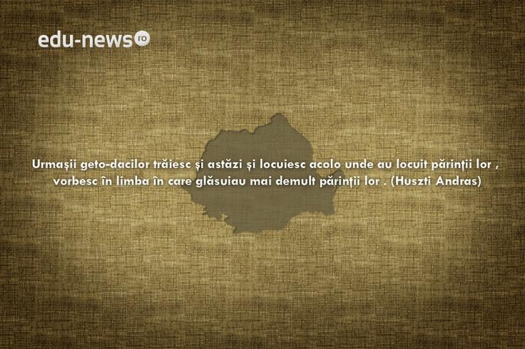 http://edu-news.ro