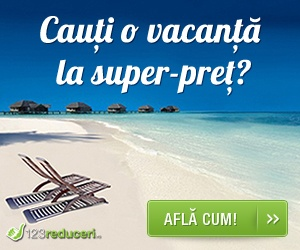 http://123reduceri.ro/bucuresti?sort=_type==63,25=_from=0_to=3025.00_from=_to=