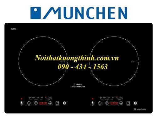 http://noithatkuongthinh.com.vn/bep-tu-munchen/1044688.html