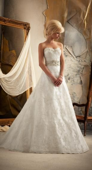 Mori Lee 1913 | Terry Costa: Prom Dresses Dallas, Homecoming Dresses, Pageant Gowns