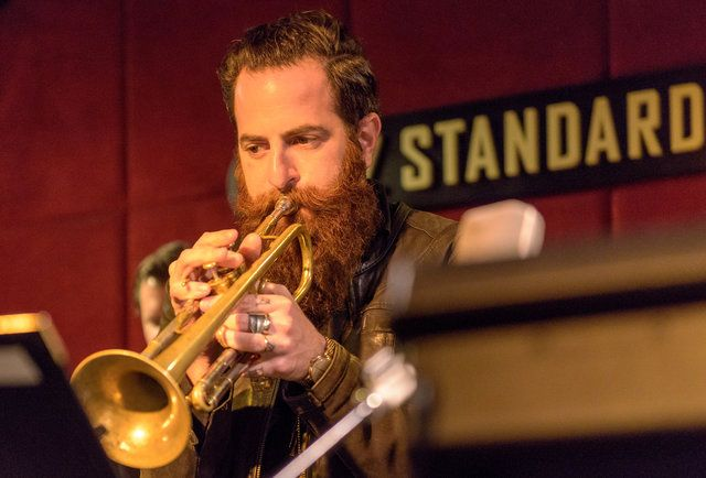 The 15 Best Places to Hear Live Jazz in NYC