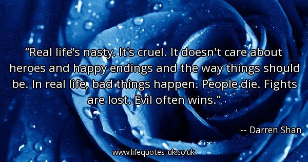 To Be Nasty Quotes: 17 Best Nasty People Quotes On Pinterest