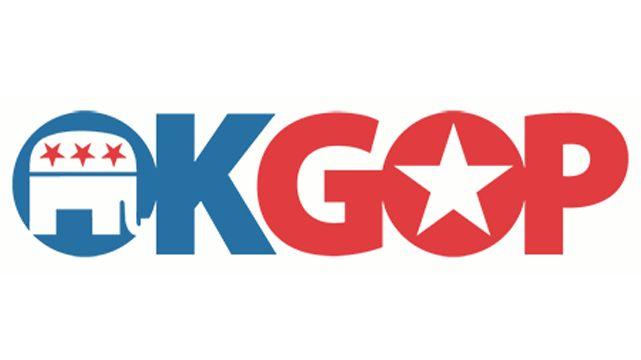 Republican Candidates Debate at OKGOP Sponsored Forum in Lawton http://theokieblaze.com/stories/2014/06/07/republican-candidates-debate-at-okgop-sponsored-forum-in-lawton/