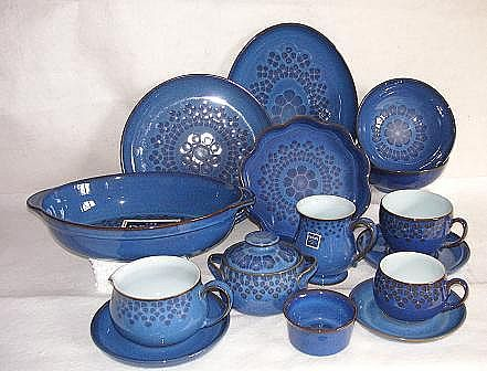 25 best Majolica Pottery images on Pinterest | Workshop ...