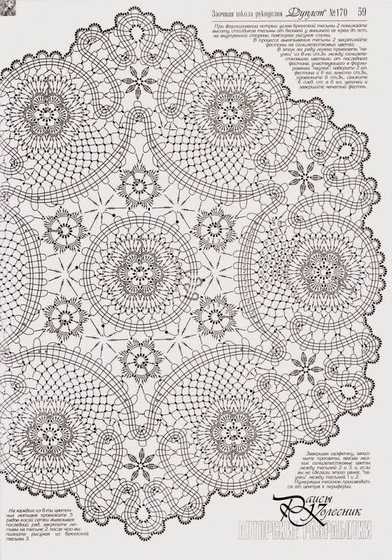 http://knits4kids.com/ru/collection-ru/library-ru/album-view?aid=37563