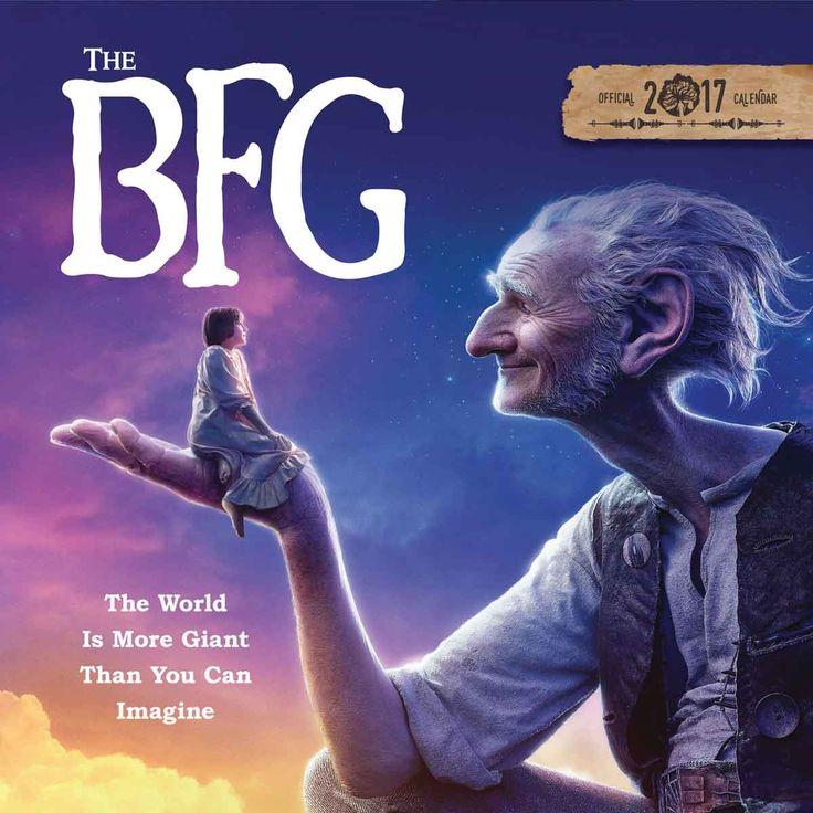 451 best BFG -- Big, Friendly Giant Movie images on ...