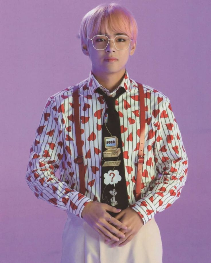 #q What's your favorite BTS song for party ????? in 2019 | Taehyung, Bts jungkook, Bts wallpaper