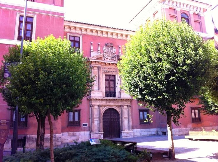 PALACIO DE FABIO NELLI: De Fabio, Fabio Nelly, Palace
