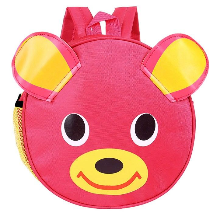 RM 39.90 Bear Kids Backpack