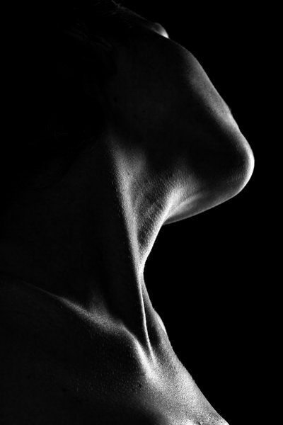 Im in the process of starting a large bodyscape series my purpose is to explore the beauty of the female form by using light and shadow bodyscapes i
