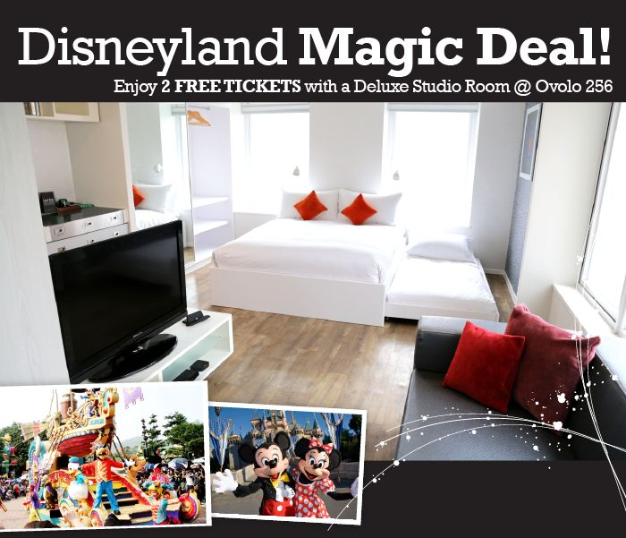 Ever wanted to meet the Halloween Mouse? Meet Mickey and all of his friends in Disneyland Hong Kong with our special package!  http://www.ovolohotels.com/offers/en/index.php?id=883  #ovolo #disneyland #package #hotel #halloween #ticket #mickey #pass #discount