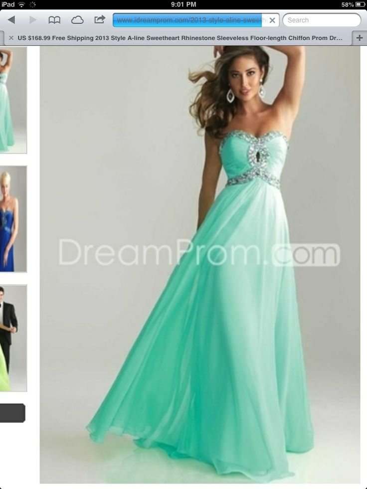 9 Best Winter Formal Dresses Images On Pinterest Winter Formal