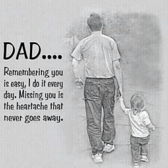 RIP Dad! Forever in my heart! 01-21-14 a part of me went with you!! I miss my dad so much! He was my hero! <3