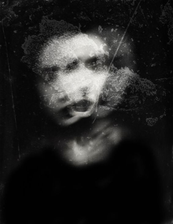Mingus Plays The Clown is a creation by Antonio Palmerini. Category People, Portrait, Female, Processing, Manipulation. Image #479689.