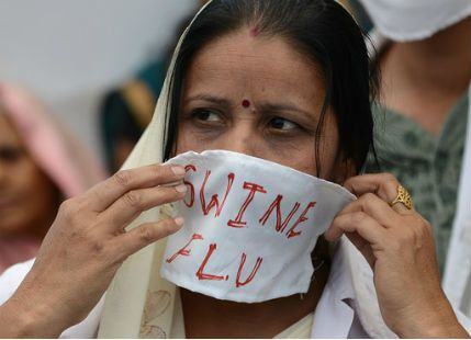 SWINE FLU CLAIMS OVER 1700 LIVES; RAINS TO FURTHER WORSEN SITUATION  http://www.skymetweather.com/content/weather-news-and-analysis/swine-flu-claims-over-1700-lives-rains-to-further-worsen-situation/