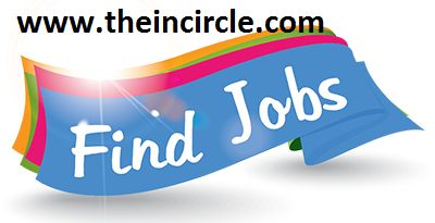 Fresher Job Seekers can #findjobs as per Your Skills @ www.theincircle.com a Best Online #jobportal..Upload your Resume to apply online for latest job openings in India.