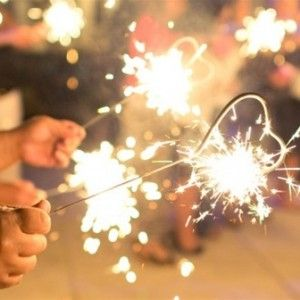 Heart Shaped Wedding Sparklers | VIP Sparklershttp://vipsparklers.com/product/wedding-products/heart-shaped-wedding-sparklers/