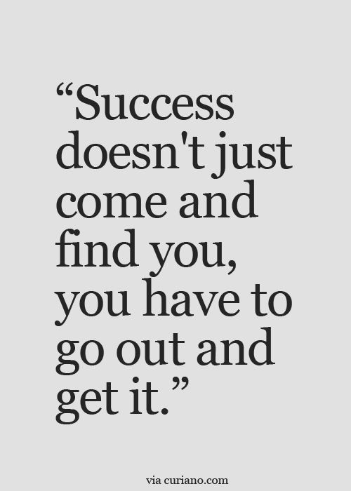 Business Quotes Gorgeous 1955 Best Quotes Images On Pinterest  Positive Thoughts