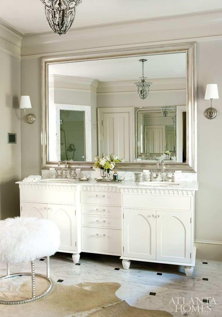 1000 ideas about broken mirror floor on pinterest steampunk furniture salon stations and mirrors for Shattered mirror bathroom floor