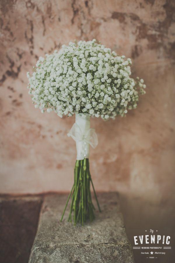 Fotógrafos de bodas en Marbella – Boda en Guadalmina