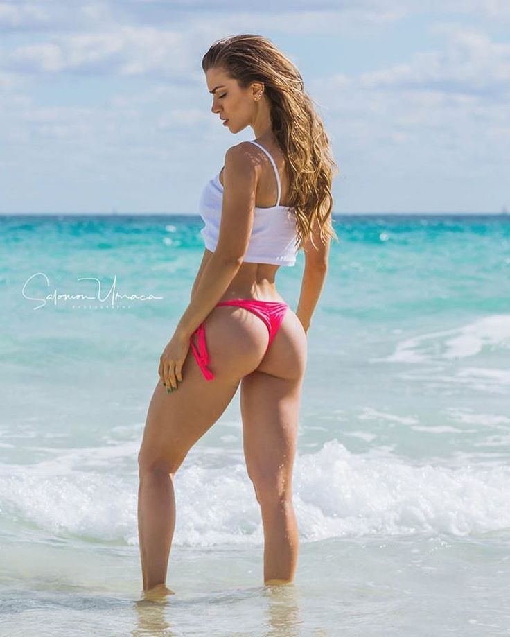 See this Instagram photo by @anllela_sagra • 222.9k likes