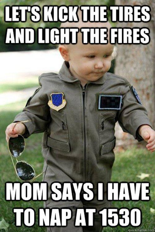 97c60ebab53adca9ddf5f3ce39da52e8 military humor military life best 25 aviation humor ideas on pinterest pilot humor, airplane,Funny Airplane Pilot Memes