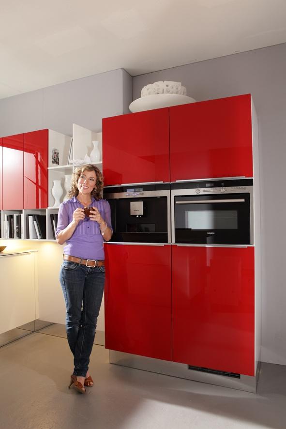 68 best images about küchen on pinterest   industrial, kitchens ... - Innovative Küche