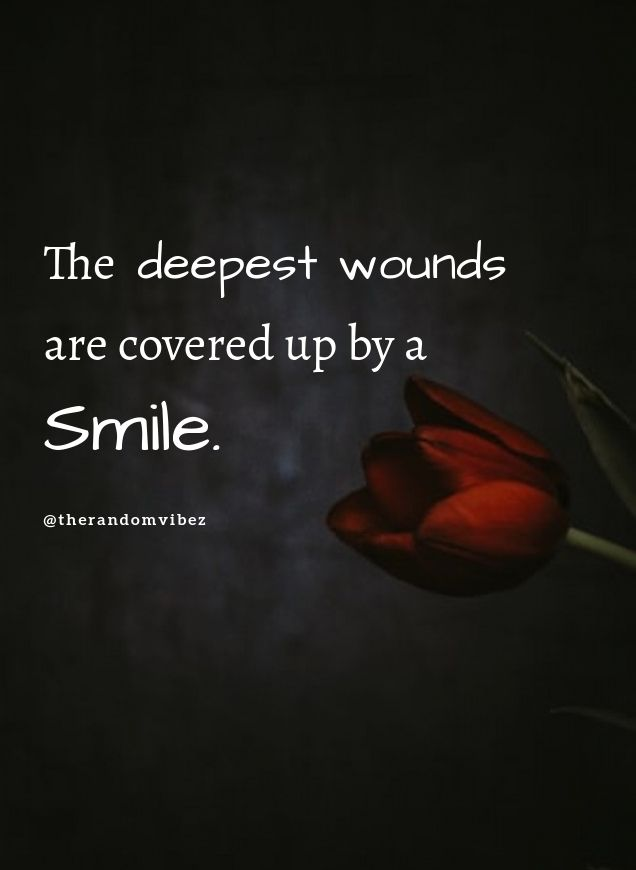 200 Smile Quotes To Make Your Day Happy And Beautiful Smile Quotes Inspirational Smile Quotes Smile Quotes Funny