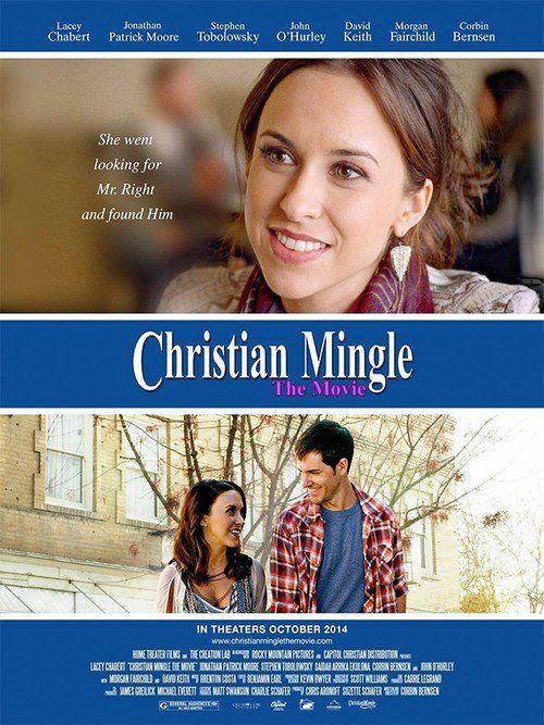 Christian Mingle Full Movie Online 2014