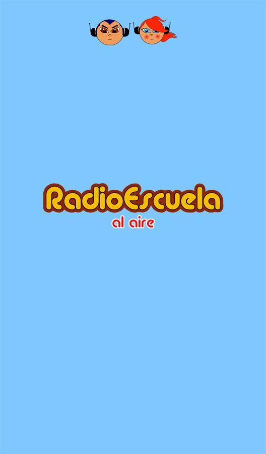 Radioescuela
