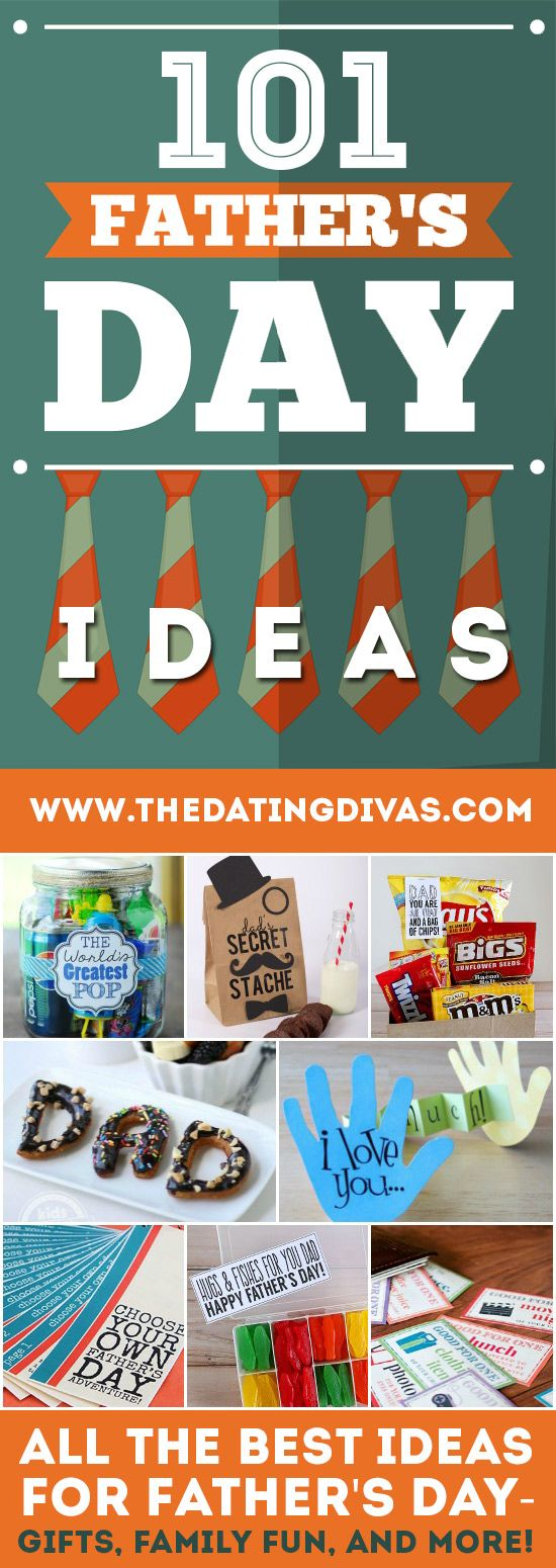 Dating Divas Promo Codes & Coupons by AnyCodes