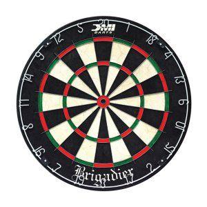 Dart Boards on Hayneedle - Dart Boards For Sale