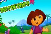 Jeux de Dora - Jeux de Dora