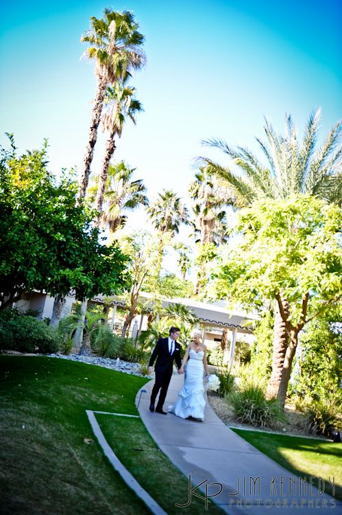 Wedding Venue Riviera Palm Springs