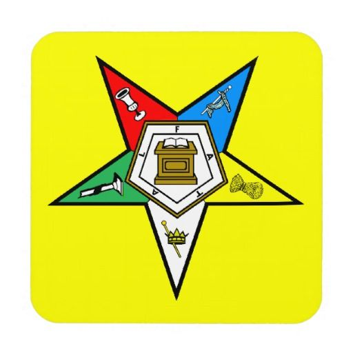 1000 Images About Order Of The Eastern Star Products And