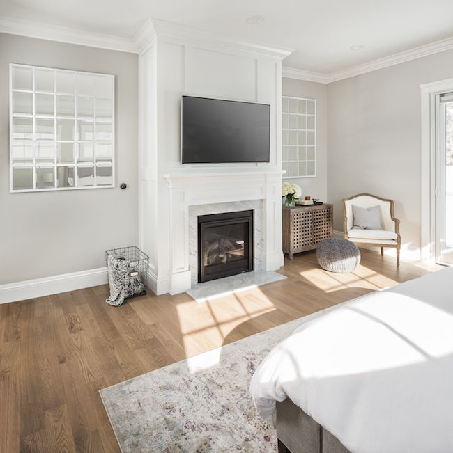 Best 25+ Repose gray ideas on Pinterest Williams and williams - mindful gray living room