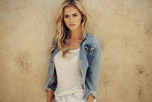 67 best images about Emily Wickersham on Pinterest