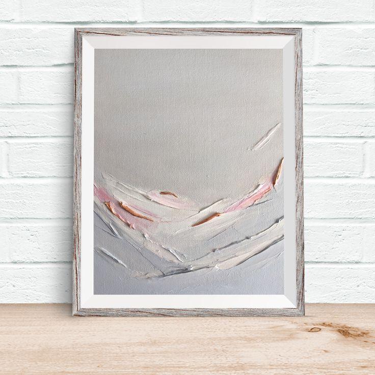 """79 kedvelés, 5 hozzászólás – amina alhassan (@minaa_art_) Instagram-hozzászólása: """"Acrylic Painting Original // No.692017 18x24 cm on Canvas Board by Minaa - ART• available at the…"""""""