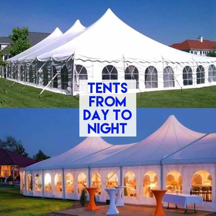 Special Event Wedding and Party Rental Supplies