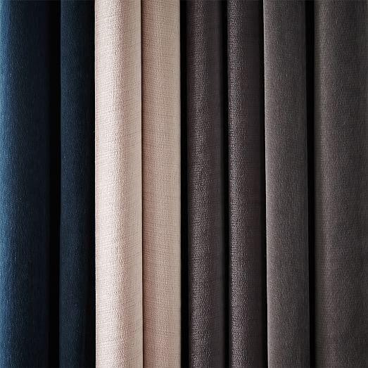 17 best ideas about Velvet Curtains on Pinterest   Victorian decor ...