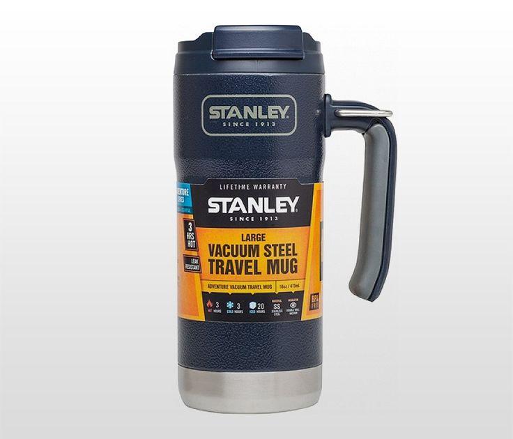 Kubek termiczny Stanley