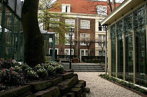 't Mulligen   fotoalbum,Aanleg en renovatie binnentuin Hotel Pulitzer Amsterdam, #tuinieren, #tuin,  #terras, http://www.hetmulligen.nl/sitemanager.asp?pid=44&mpa=948&mpapage=2&mpaviewport=956