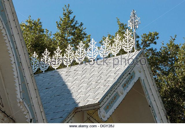 29 Best Roof Cresting Finials Images On Pinterest
