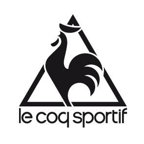 38 best animal logos images on pinterest animal logo logos and a logo le coq sportif thecheapjerseys Choice Image