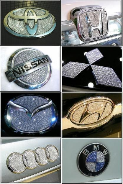 25 Best Ideas About Car Accessories On Pinterest Car Accessories Near Me Car Stuff And Cute