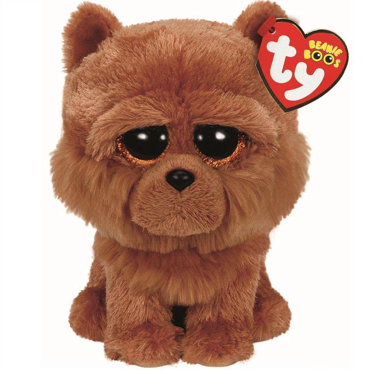 Beanie Boos Stuffed Animals & Plush Toys eBay Toys