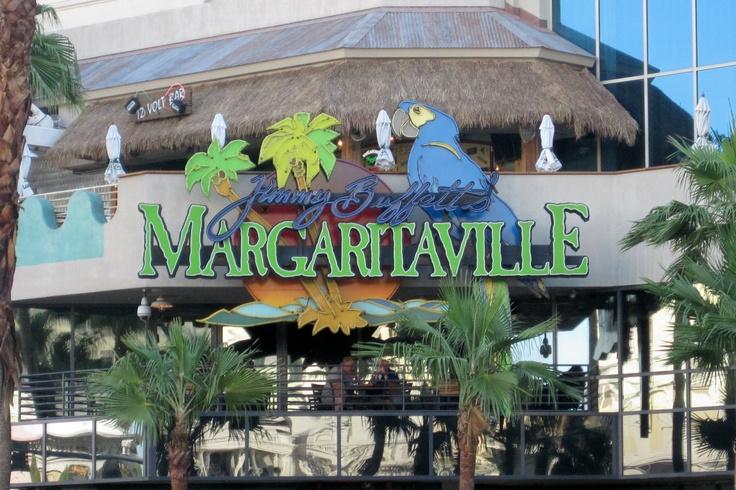 Margaritaville. Authentic American Tropical Escapism ... |Margaritaville Las Vegas Food