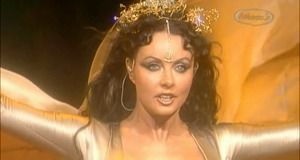 sarah+brightman+live+in+vienna | Sarah Brightman - Harem (Live From Las Vegas) (By Romy) HD